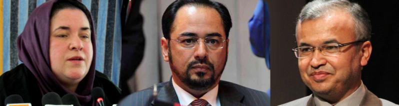 هفته وکلا؛ ۱۴ وزیر دیگر نیز استیضاح میشوند