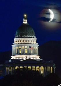 state-capital-usa