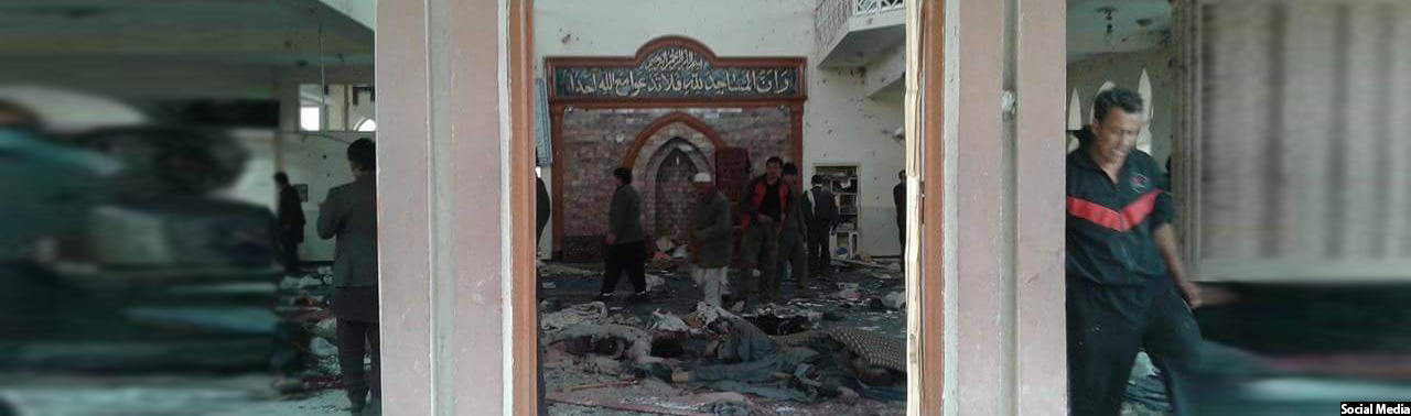 sucide-attack-in-shiiti-shirne-masq-in-kabul