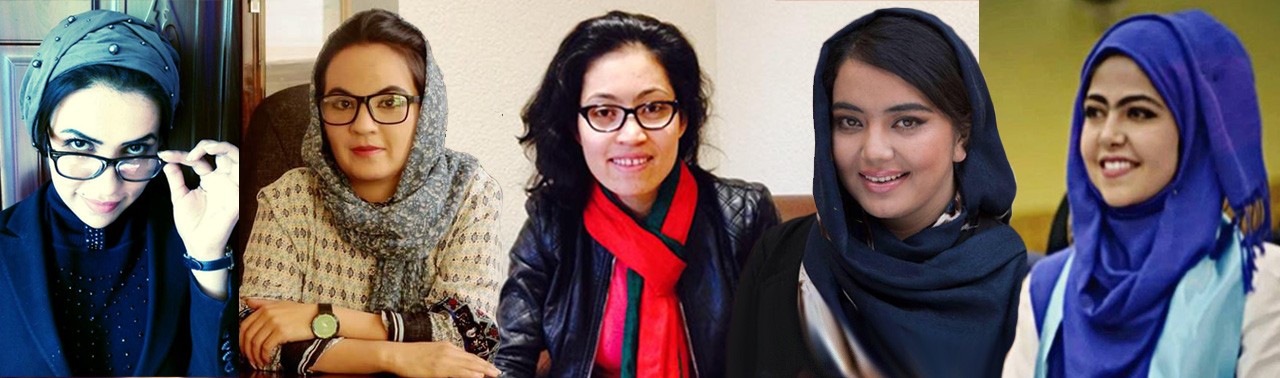 top-afghan-young-women
