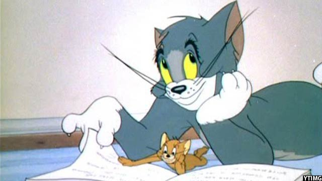 tom-and-jerry-in-1962
