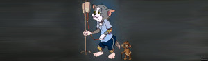 tom-and-jerry-turns-to-77