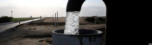 underground-water