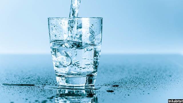 نبود کانالازیسیون منظم باعث شده است که آب های زیرزمینی افغانستان ملوس و آلوده شود