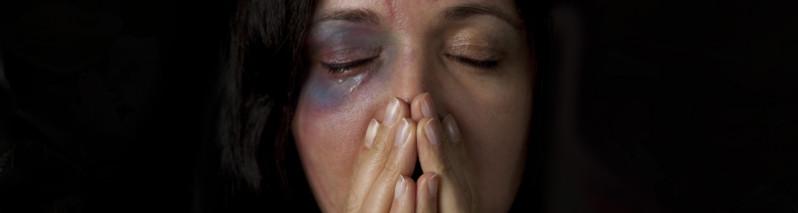 تاکید بر هماهنگی نهادها برای مبارزه با خشونت علیه زنان