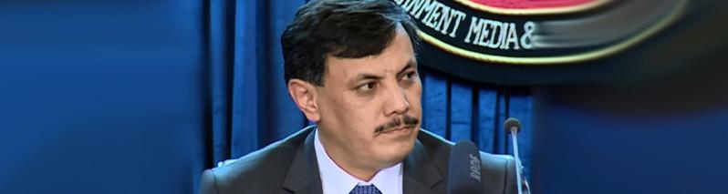 هفتمین وزیر کابینه هم از سوی مجلس برکنار شد