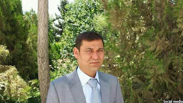 abdul-qader