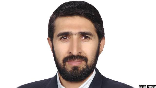 عبدالله شفایی از اعضای این کمیته