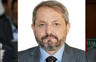 در آخرین روز استیضاح، سه وزیر جان به سلامت بردند