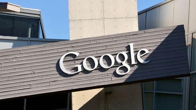 پس از فیسبوک اینک گوگل اعلام کرده است که تلاش میکند تا از انتشار اخبار نادرست جلوگیری کند