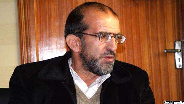 حفیظ منصور به این باور است که باید با ترویج افکار افراطی در جامعه مبارزه شود