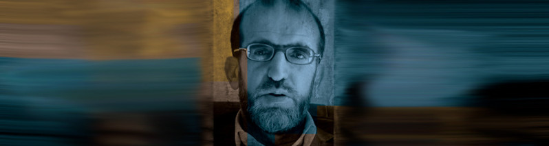 نمایندگان مجلس از سونامی افراطگرایی در افغانستان هشدار میدهند