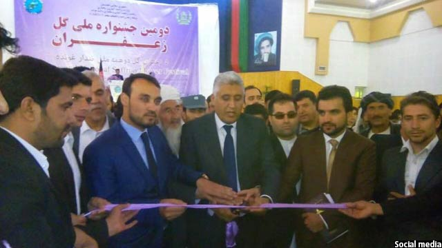 herat-governer-on-saffron