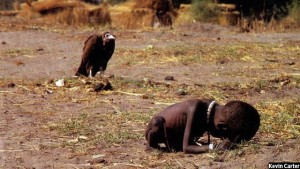 hunger-in-africa