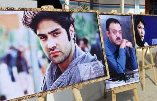 اتحادیه اروپا: عاملان خشونت با خبرنگاران باید مورد پیگرد قرار گیرند