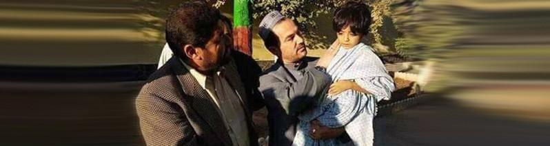 کودکی که با فشار افکار عمومی آزاد شد؛ آیا این فشار ربایندگان او را اعدام میکند؟