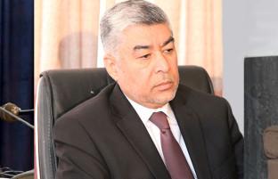 دو وزیر دیگر سلب صلاحیت شدند؛ اما وزیر مالیه سر جایش باقی ماند