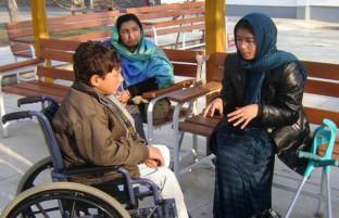 انفجار ماین هر ماه در افغانستان بیش از ۱۴۰ قربانی میگیرد