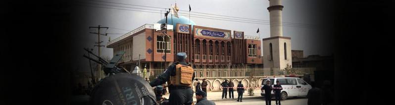 هزارهها در محور حملات داعش در افغانستان؛ ۱۹ حمله بزرگ با ۵۴۴ کشته و ۱۰۰۰ زخمی