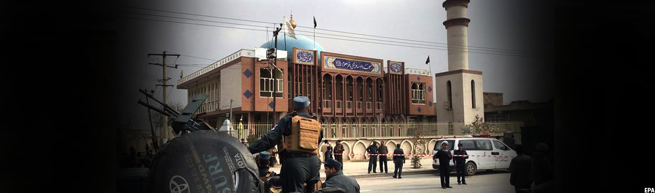 reactions-on-isis-attack-on-afghan-mosque