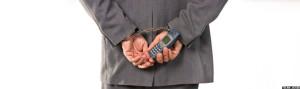 telecommunication-ban
