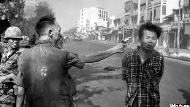 vietnamese-war
