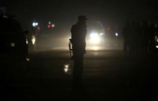 آغاز حملات انتحاری؛ از حمله به نماینده مجلس تا جلوگیری از یک حمله خونین در کابل