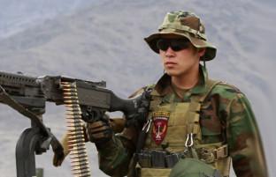 افزایش نگرانیها؛ پیشنهاد طرح امنیتی برای مناطق مرکزی