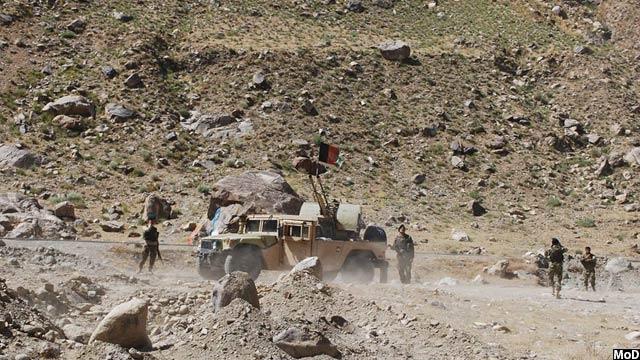 ansf-afghan-army-1