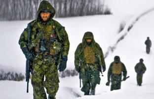 تاکتیک تغییریافته؛ تداوم تحرکات تروریستان در اولین زمستان جنگی افغانستان