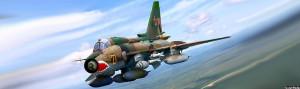 afghan-mil-jet