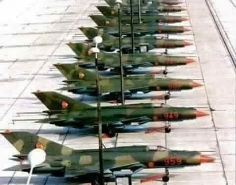 afghan-mil-jets