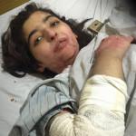سال 2016؛ روز جهانی حقوق بشر و روزگار فاجعهبار زنان افغان