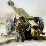 تحرک بالا؛ از عملیات در 8 ولایت تا نابودی 72 تروریست در افغانستان