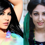 زنان تابوشکن؛ 7 هنرمند سینما و آوازخوانی افغانستان