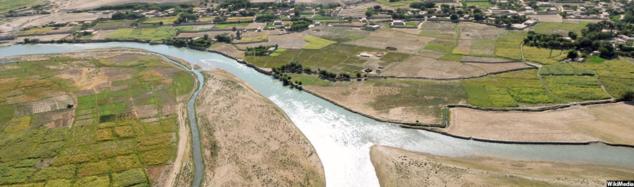 در ۳ ولایت؛ امضای ۹۰ قرارداد بازسازی با بودجه ۶۶۲ میلیون افغانی