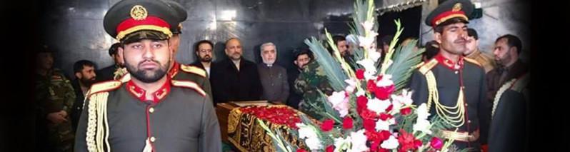 هدف آسیبپذیر؛ نمایندگان مجلس در رادار تروریستان