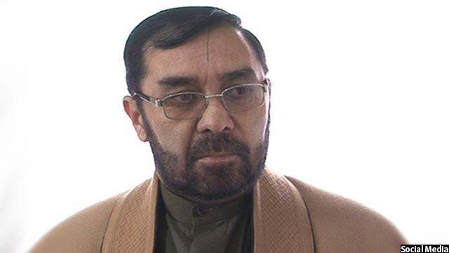 حدف این انفجار، موتر آقای فکوری بهشتی، نمایندهی مردم بامیان در مجلس بوده است