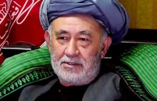 واکنش مجلس نمایندگان به پروندهی احمد ایشچی