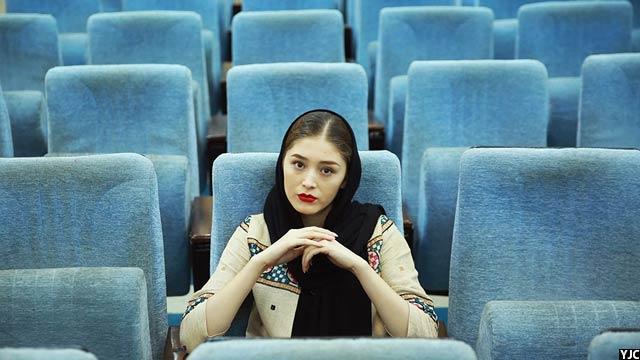 freshta-hossaini-best-actress-parting-film-2