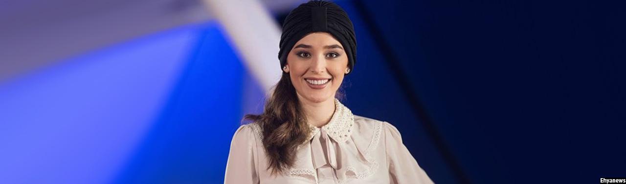 دختر افغان برنده جایزهی بهترین بازیگر زن در مراکش + (تصاویر)