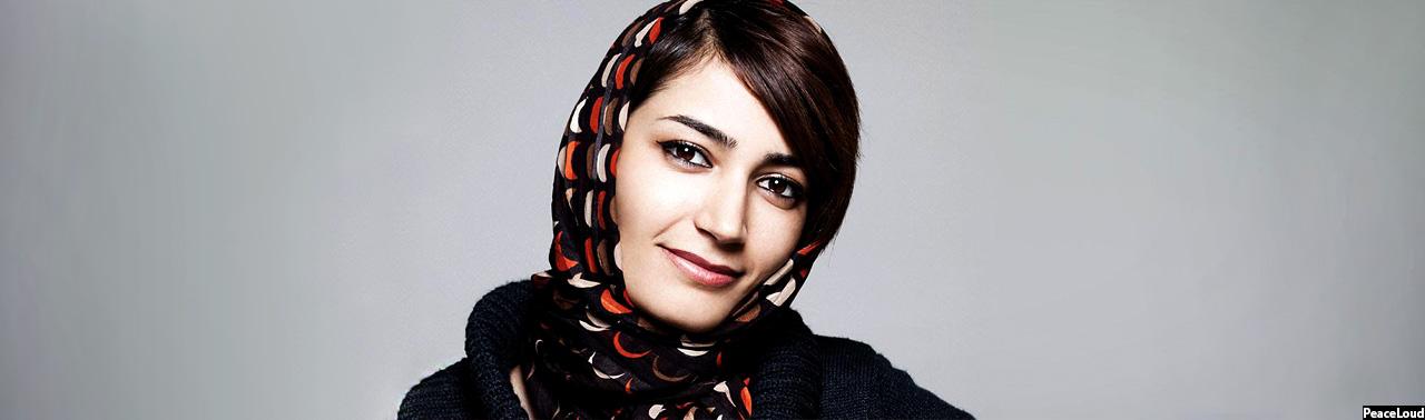 برنامه نویس محبوب؛ فرشته فروغ نیویورک را سکوی برای تغییر وضعیت دختران افغانستان ساخته است