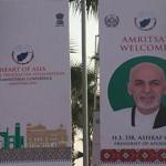سلسله قلب آسیا؛ کنفرانسهایی که بر محور امنیت افغانستان میچرخد