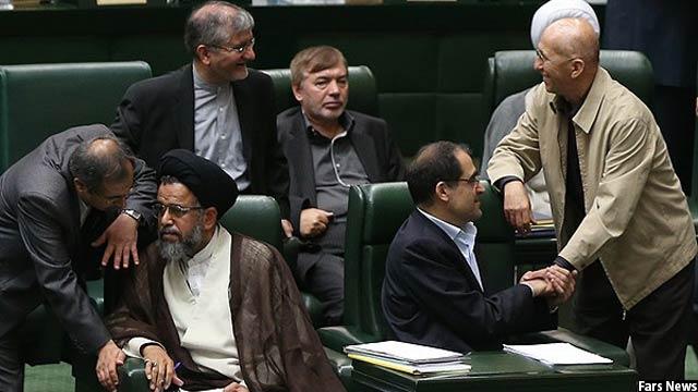 iran-intell