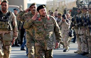 رویکرد تهاجمیِ ساختار امنیتی؛ در ۹ ماه گذشته ۴۰۰ فرد کلیدی طالبان کشته شده اند