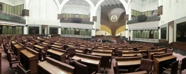 آغاز تعطیلات زمستانی؛ نمایندگان مجلس از تهدیدهای امنیتی نگرانند