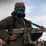 شمال افغانستان؛ میدان مانور طالبان و داعشگاه سال آینده