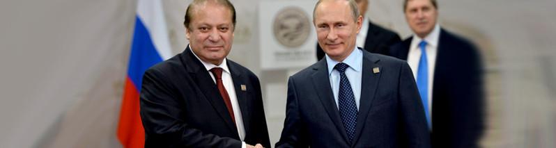 استقبال مشروط؛ حکومت افغانستان در سطح پایین در نشست شش جانبه مسکو شرکت کرده است