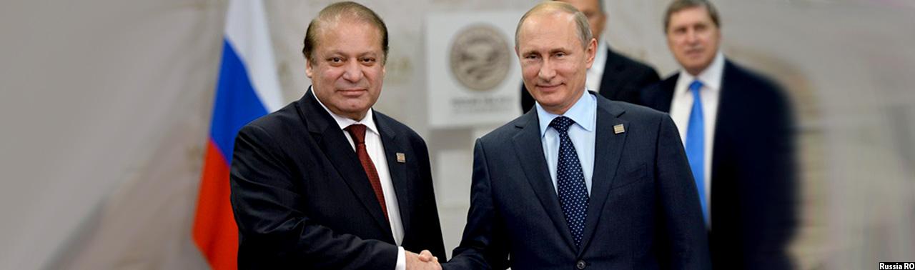 برگزاری نشست مسکو؛ مداخله آشکار در امور افغانستان