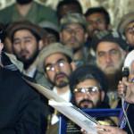 روز انتقال مسالمت آمیز قدرت؛ 15سال چرخش نخبگان در فضای سیاسی افغانستان